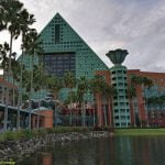 disney-dolphin-resort-back