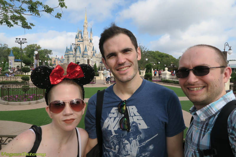 disney-magic-kingdom-ostomy-ibd
