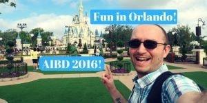 fun-in-orlando-aibd2016-header-small