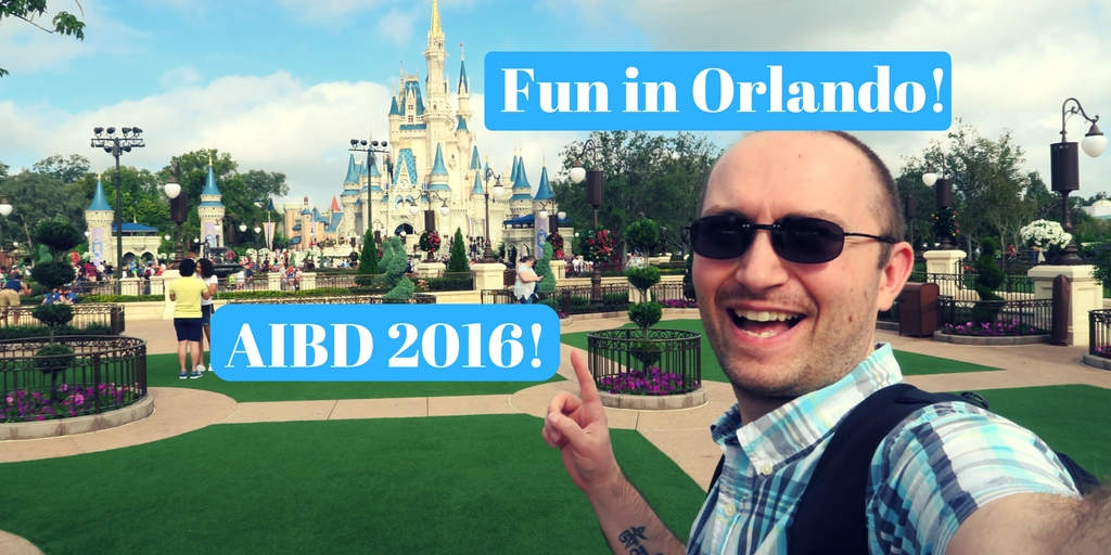 fun-in-orlando-aibd2016-header-small
