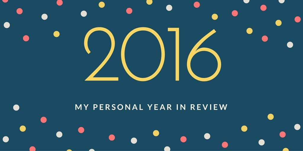 my-personal-year-in-review-small