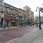 old-town-at-universal-orlando