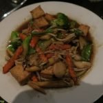 vegan-dish-at-thai-thani