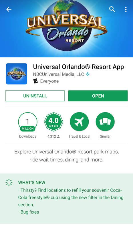 universal-studio-app-android