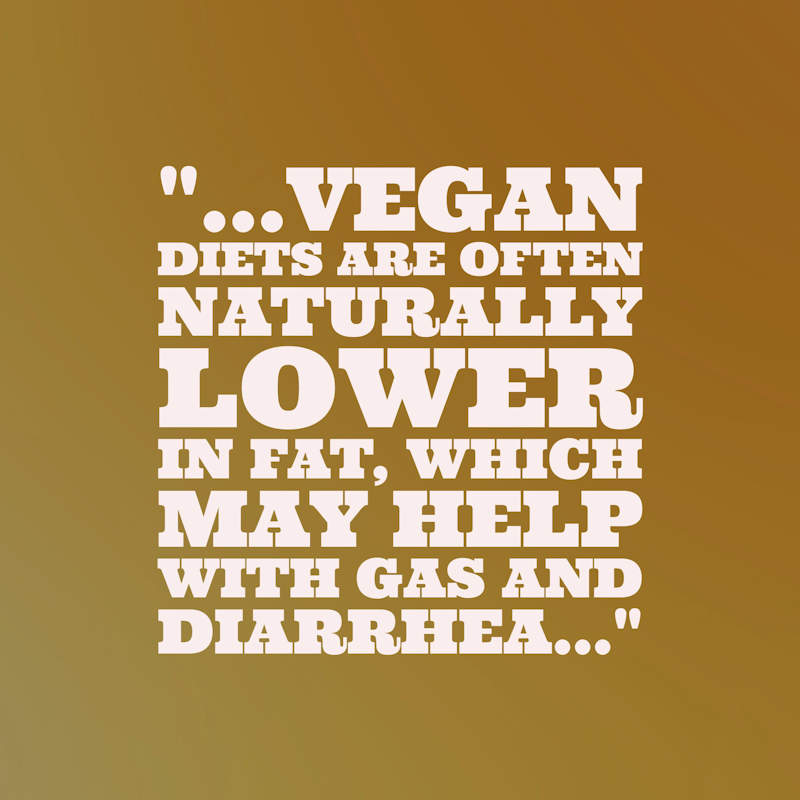 vegan-diets-lower-in-fat_small