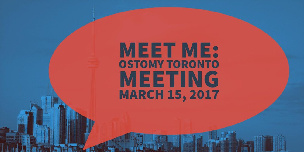 OstomyToronto meet March 15, 2017 header