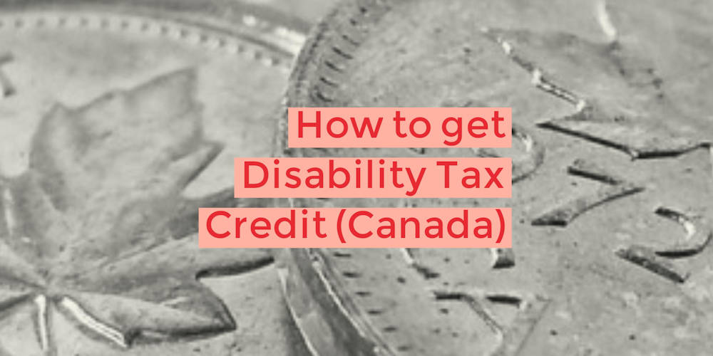 how to get disability tax credit in canada header small