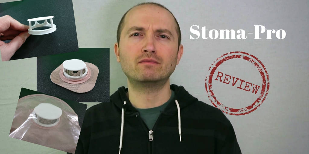 stoma pro review header small