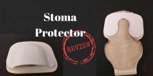 Stoma Protector HEADER small