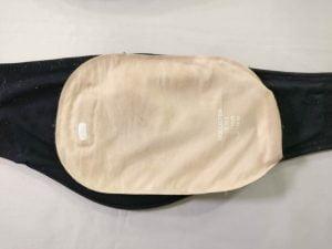 ComfortBelt colostomy-small