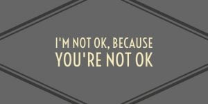 world ibd day 2017 I'm not ok because you're not ok header small