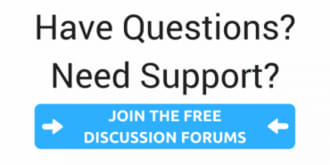 VeganOstomy-free-discussion-forums-have-questions-button small