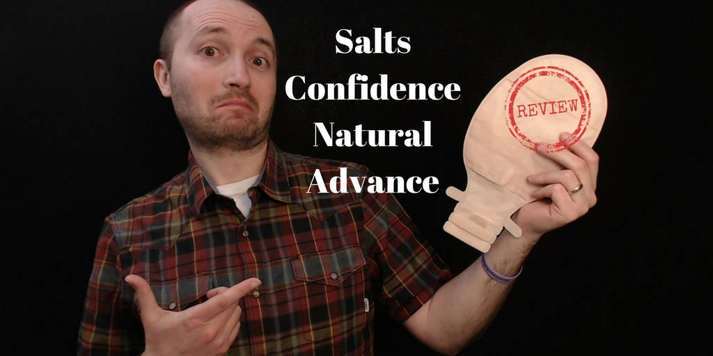 salts confidence natural advance review header small