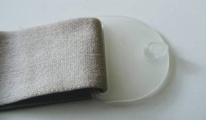 Coloplast accessory Belt