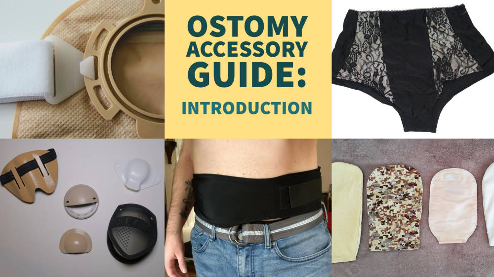 accessory guide introduction header small