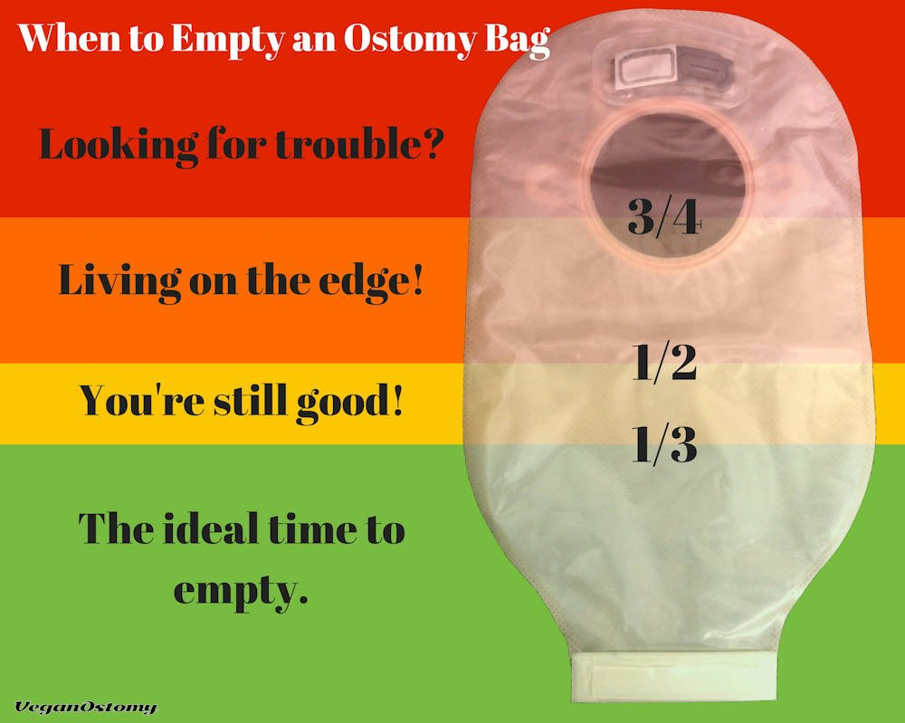 when to empty an ostomy bag_small