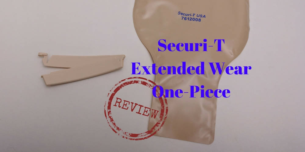 Securi-TExtended Wear One-Piece1 header small