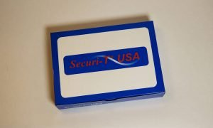Securi-t_1PC-extended-wear box- small