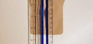 Securi-t_1PC-extended-wear-pouch height measurement-small