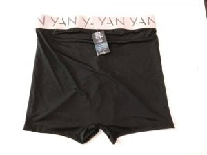 Alternative Ana Yan Nolan underwear