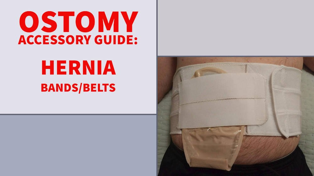Hernia Belt guide header_small