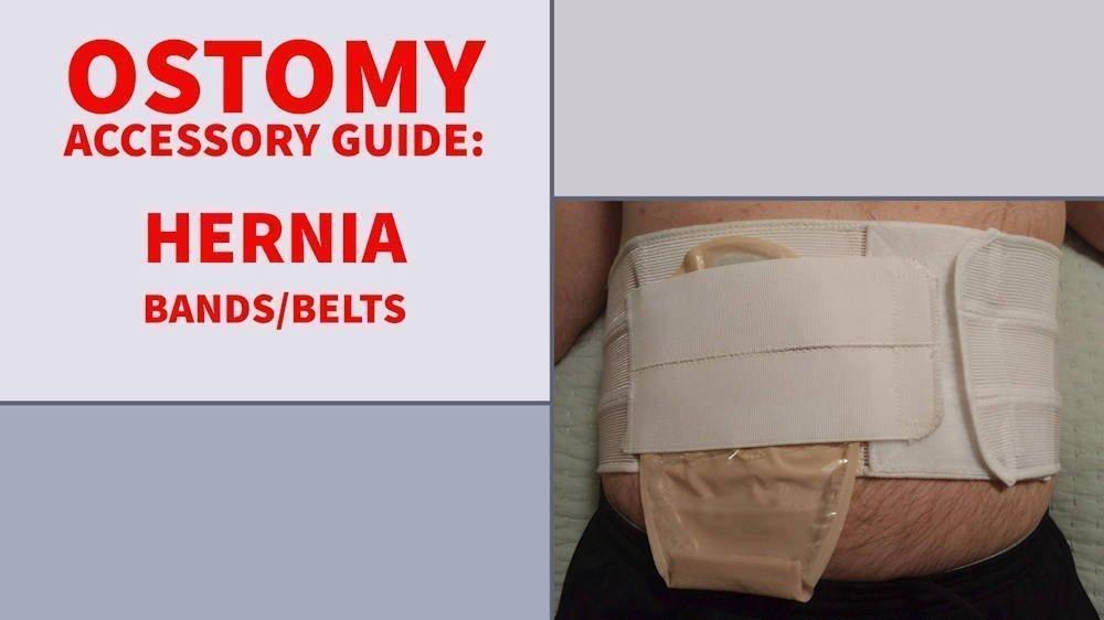 Hernia Belt guide header_small