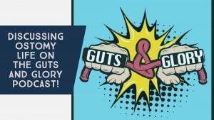 VeganOstomy guts and glory header small