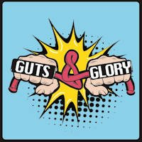 cropped-gutsnglory small