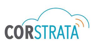 CORSTRATA_logo_small