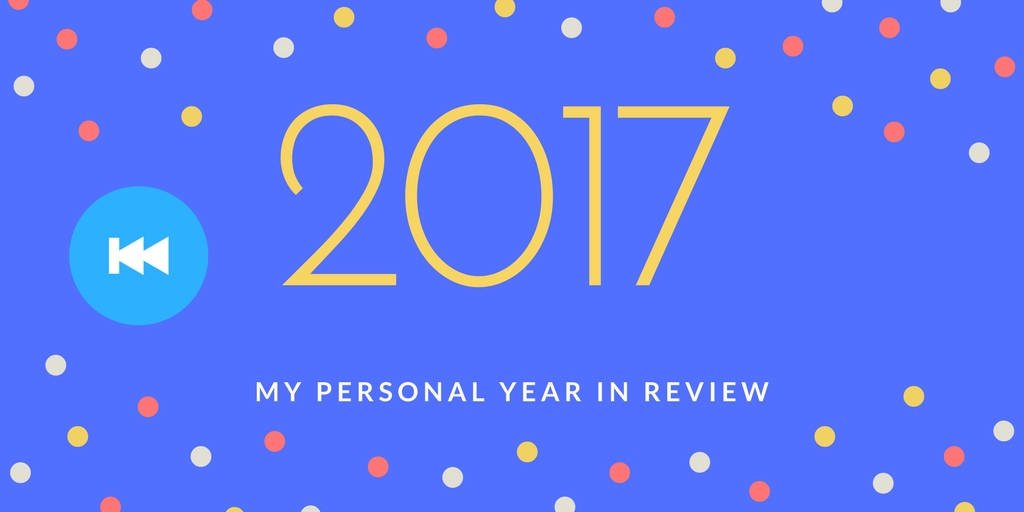 Veganostomy year in review 2017_small