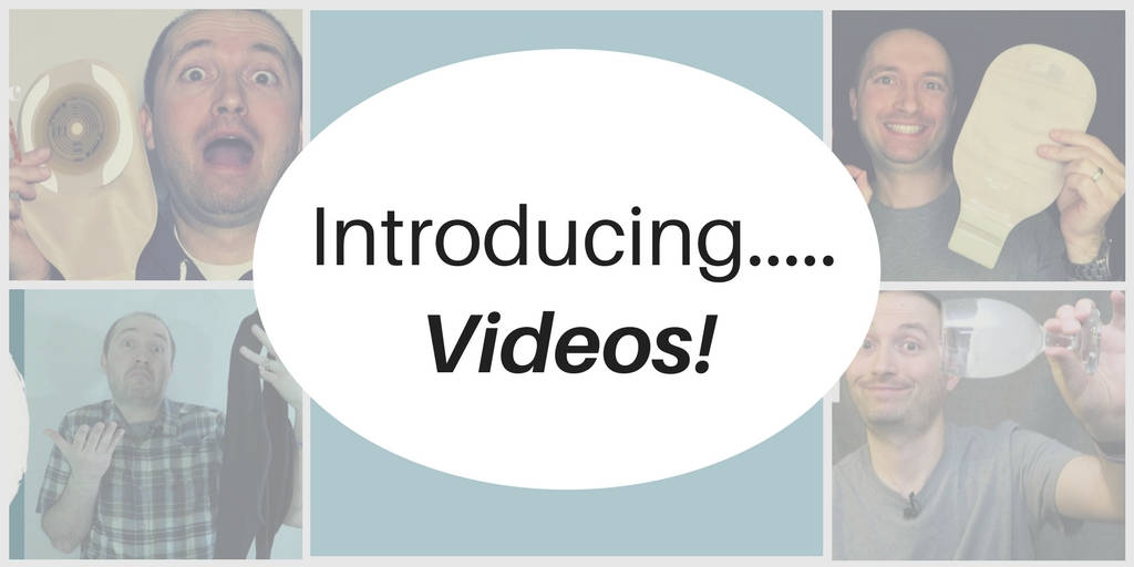 Introducing videos page header small
