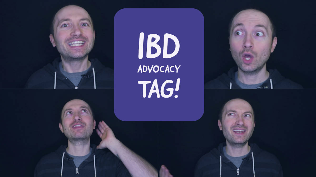 IBD advocacy tag header small