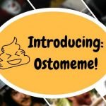 Ostomeme intro header small