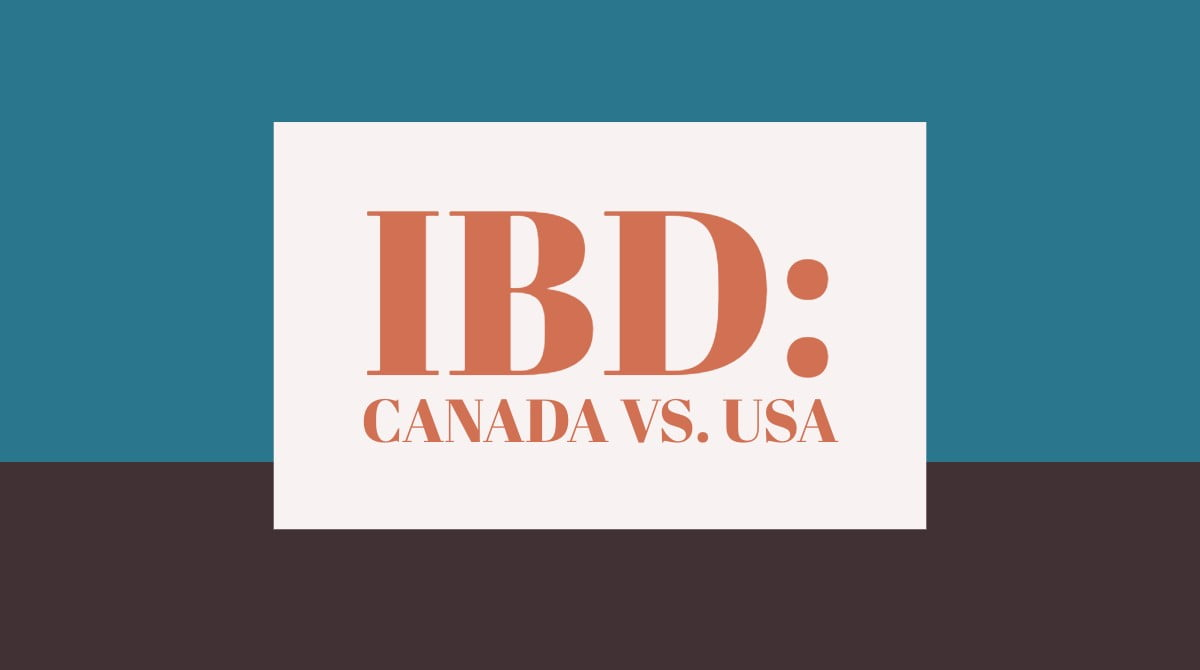 IBD Canada vs usa header