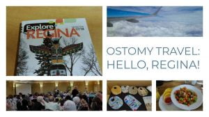 Ostomy travel regina header small