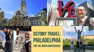 Veganostomy wocn 2018 Philadelphia header small