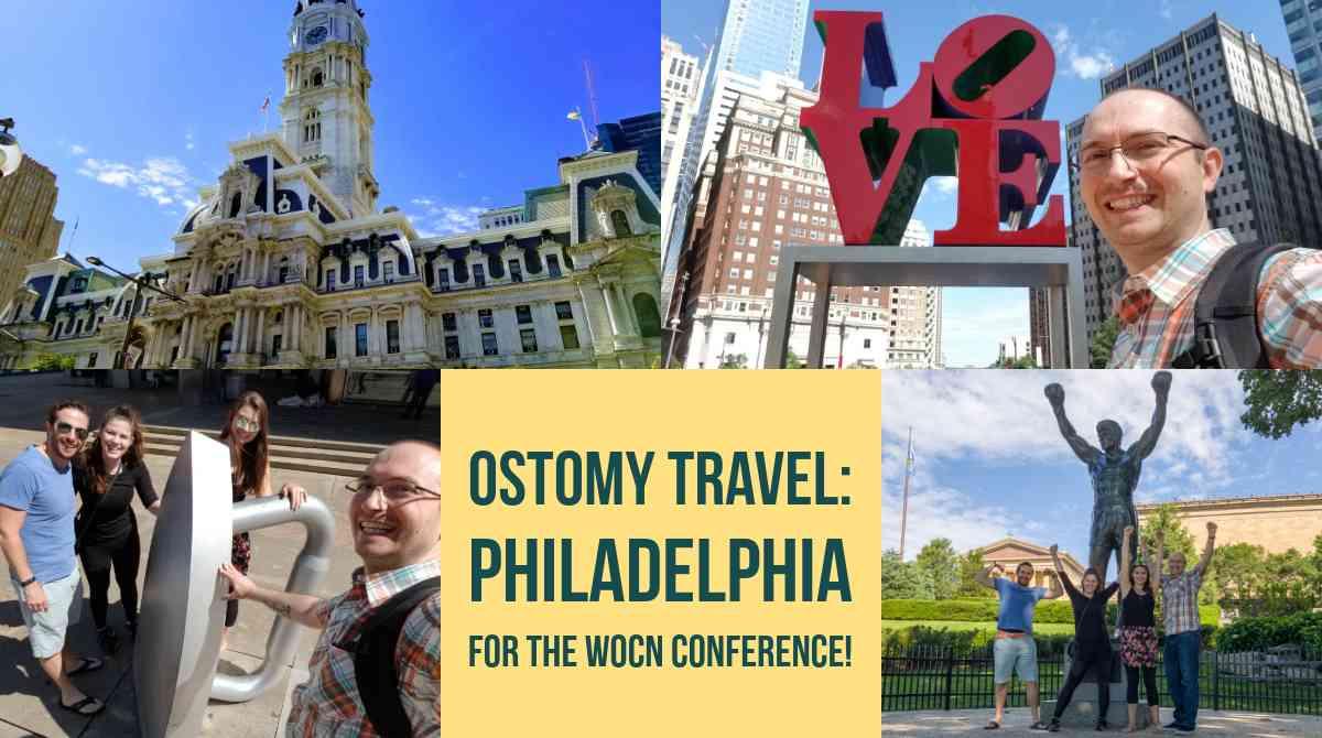 Veganostomy wocn 2018 Philadelphia header small