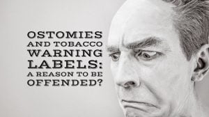 ostomies and tobacco warning labels header